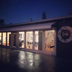 Biba Salon, Birkenhead Point, Auckland NZ www.biba.co.nz Auckland, Salons, Studio, Living Rooms, Studios, Lounges