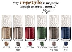 Essie-RepStyle-Magnetic-Collection-Preview (For future reference)