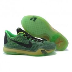5c1fcef6c4a60e 17 Best all kobe nike shoes kobeshoescheap4sale images