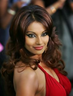 Bollywood Actress, Bipasha Basu