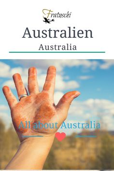 Reisen & Luxus in AustralienTravel & Luxury in Australia