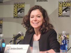 See more pictures and some video from #OrphanBlack Comic Con Panel now up http://www.thenerdelement.com/2014/08/11/obcomicconpics/