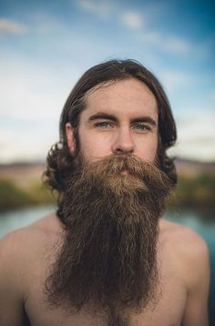 The o'jays, Ps and Beards on Pinterest