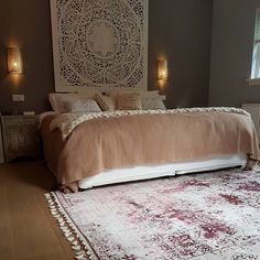Cost Of Carpet Runners For Stairs Cost Of Carpet, How To Clean Carpet, Persian Carpet, Carpet Runner, Luxury Lifestyle, Luxury Fashion, Wall Decor, Bedroom, Runners
