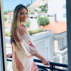 Greeks, Dresses With Sleeves, Celebrities, Long Sleeve, Fashion, Moda, Sleeve Dresses, Long Dress Patterns, Fashion Styles