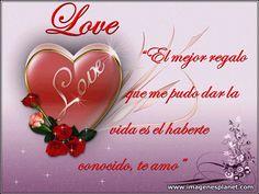 Pensamientos de amor para parejas enamoradas-imagenes romanticas (1)
