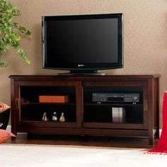 35 Best Furniture Images 60 Tv Stand Family Room Furniture