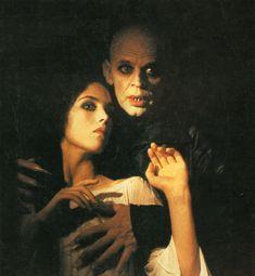 Nosferatu 1979