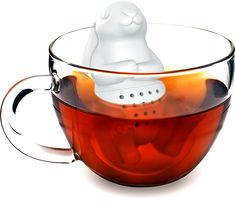 Amazing tea infuser Tea Infuser bottle travel mugs Tea Infuser Bottle, Loose Tea Infuser, Empty Tea Bags, Rainbow Coffee, Glass Teapot, Buy Tea, Tea Mugs, Tea Ideas, Travel Mugs