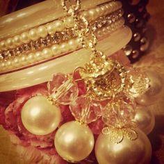 Maryblu Bijou trendy chic!  ♡♥♡♥♡♥♡♥♡♥♡♥♡♥♡♥♡ https://m.facebook.com/maryblu.maryblu