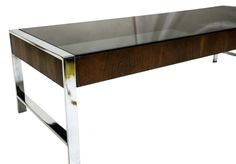20 Chrome Coffee Table Legs - Home Office Furniture Set Check more at http://www.buzzfolders.com/chrome-coffee-table-legs/