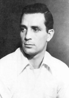 "American novelist and poet Jack Kerouac around the time he was writing ""On the Road. Book Writer, Book Authors, Jack Kerouac Quotes, Beatnik Style, French New Wave, Joan Baez, Beat Generation, Idole, Writers And Poets"