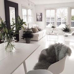 wandfarben app simple berliner wohnung mit grner wandfarbe und modernem bett in kupfer berlinu. Black Bedroom Furniture Sets. Home Design Ideas