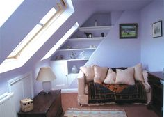 9 Prodigious Useful Ideas: Attic Remodel Layout attic wood stairways.Attic Art Scrapbook Pages attic shelves reading corners. Attic House, Attic Closet, Attic Playroom, Garage Attic, Attic Library, Attic Doors, Attic Window, Attic Ladder, Attic Renovation