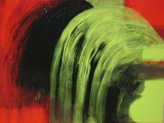 Gedreven uit hoofdpijn Painting, Art, Art Background, Painting Art, Kunst, Paintings, Performing Arts, Painted Canvas, Drawings