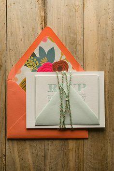 http://festivalbrides.co.uk/exceptional-envelopes-how-to-make-your-wedding-stationery-next-level