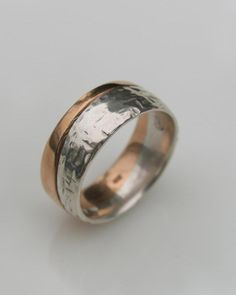 The 85 Best Rings Necklace Images On Pinterest Rings Jewelry And