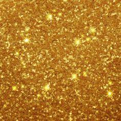 Rainbow Dust Edible Glitter Gold 5g