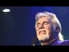 Kenny Rogers Crazy.  This was our first dance song at our wedding in 1988.