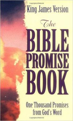 The purpose of pentecost tl osborn books that changed me bible promise book fandeluxe Gallery