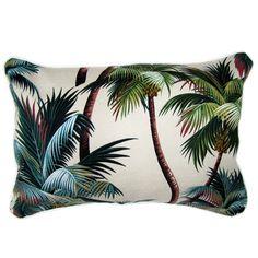 Escape-to-Paradise_Sanctuary-Cushion_Palm-Trees_Front__35954_zoom.jpg (900×900)