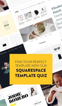 Find the best Squarespace template Marketing Articles, Content Marketing, Brain Overload, Create Yourself, Finding Yourself, Online Coaching, Do Everything, Health Coach, Don't Worry