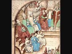 Život ve středověku Interesting Faces, Audio, Science, Youtube, Historia, Youtubers, Youtube Movies