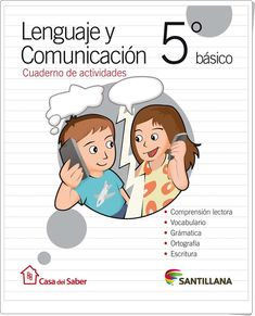 Primary Language and Communication – The House of Knowledge -… – Baby Ideas Spanish Language Learning, Speech And Language, School Items, Spanish Classroom, Crazy Kids, Spanish Lessons, Best Teacher, Learning Resources, Reading Comprehension