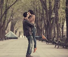 Friends and take rejection подходящего для некоторых free social dating apps annunci donne marche.