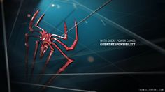 Collection of Amazing Spiderman Hd Wallpapers on HDWallpapers 1920×1080 Spiderman Pics | Adorable Wallpapers