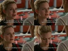 one of the reasons Peyton was always my favorite