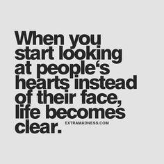 #brave #strong #quote #motivation #inspiration #entrepreneur #leadership #dreambig #success #action #focus #vision #lawofattraction #abundance #yoga #buddha #zen #tao #beautiful #peace #joy #inspiration #meditation #selflove #heart #mindset #positivevibes