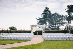 TingTingJason-OceanoResort-WeddingPreview-64 Best For Last, Wedding Ceremony Decorations, Outdoor Ceremony, Destination Wedding, Reception, Bride, Inspiration, Style, Wedding Bride