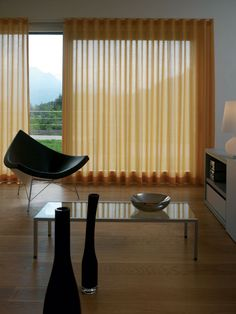 Rainsfords | Awnings |Blinds | Curtains