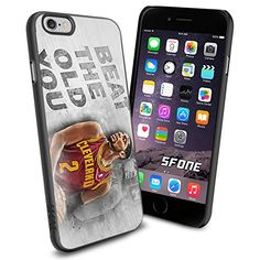 "Kyrie Irving All Star NBA iPhone 6 4.7"" Case Cover Protector for iPhone 6 TPU Rubber Case SHUMMA http://www.amazon.com/dp/B00WJAX0RY/ref=cm_sw_r_pi_dp_QKmovb0CKGBBF"