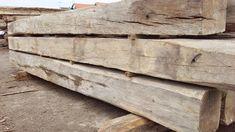 öreg tölgy gerenda old oak beams alte Holzbalken aus Eiche Woodworking, Crafts, Vintage, Oak Tree, Manualidades, Handmade Crafts, Vintage Comics, Carpentry, Wood Working
