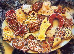 """Куриное филе и грибы рецепт """" ВКУСНЫЕ РЕЦЕПТЫ 2014 С ФОТО. Вкусные рецепты с фотографиями на каждый день. Рецепты салатов, рецеп"""