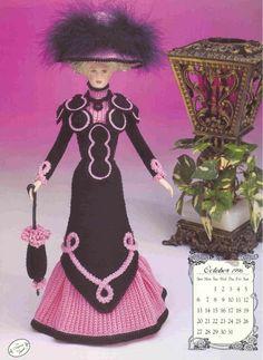 1996 edwardian ladies - D Simonetti - Picasa Web Albums