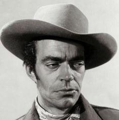 Jack Elam, Baby Face Nelson, Sam Peckinpah, Charles Bronson, High Noon, Kung Fu, Billy The Kid, Danny Trejo, Real Cowboys