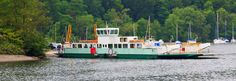 Council considers review of controversial Windermere Ferry Ticket Machines - https://buzznews.co.uk/council-considers-review-of-controversial-windermere-ferry-ticket-machines -