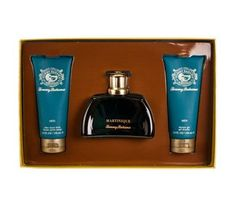 SET SAIL MARTINIQUE For Men By TOMMY BAHAMA Gift Set  http://www.themenperfume.com/set-sail-martinique-for-men-by-tommy-bahama-gift-set/