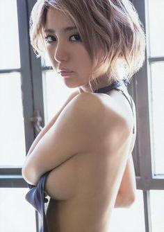 石川恋 ren ishikawa ↩☾それはすぐに私は行くべきである。 ∑(O_O;) ☕ upload is galaxy note3/2016.01.12 with ☯''地獄のテロリスト''☯  (о゚д゚о)♂