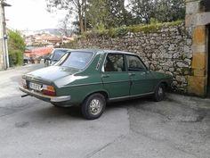 R-12. Comillas -Cantabria-