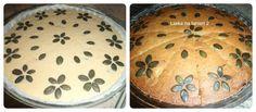 Láska na tanieri 2: Tekvicový koláč :-)