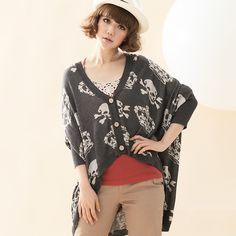 Cute Clothing Korean Style for Teenage Girls Pictures