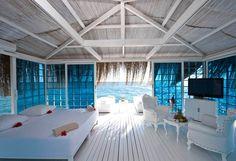 Hotel Rixos Sungate, dovolena a zájazdy do hotela Kemer - INVIA.SK