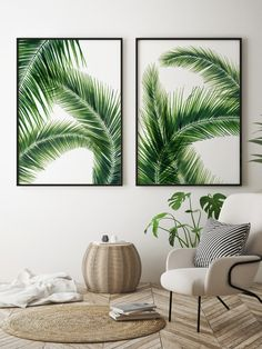 Originally created in watercolours on paper, these giclée prints are museum quality reproductions of my original works, ensuring perfect detail and colour permanence.