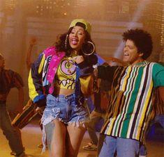The Stuff stuff stuff _ die sachen _ les trucs des années 90 _ cosas de los 90 _ the fashion, the aesthetic, the style, the men, 80s Theme Party Outfits, 90s Theme, Themed Outfits, Bruno Mars, Hip Hop Party, Hip Hop Fashion, 90s Fashion, Fashion Outfits, Fashion Trends