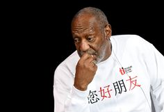 Bill Cosby deposition in sexual abuse lawsuit expected Friday