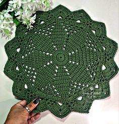 Thread Crochet, Lace Shorts, Bunny, Knitting, Blog, Internet, Link, Instagram, Crochet Borders